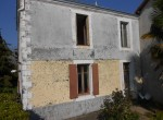 VENTE-6195-DESCHAMPS-IMMOBILIER-saurais