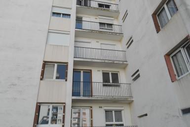 VENTE-6231-DESCHAMPS-IMMOBILIER-parthenay