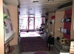 VENTE-6300-DESCHAMPS-IMMOBILIER-parthenay-2