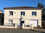 VENTE-6313-DESCHAMPS-IMMOBILIER-parthenay