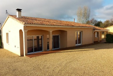 VENTE-6316-DESCHAMPS-IMMOBILIER-la-ferriere-en-parthenay