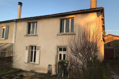 VENTE-6315-DESCHAMPS-IMMOBILIER-secondigny
