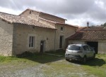 VENTE-6328-DESCHAMPS-IMMOBILIER-verruyes