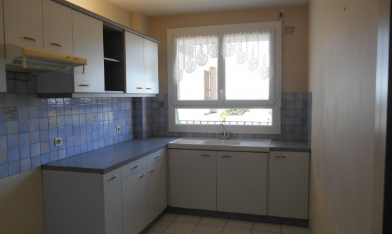 VENTE-6365-DESCHAMPS-IMMOBILIER-parthenay