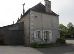 VENTE-6367-DESCHAMPS-IMMOBILIER-parthenay-1