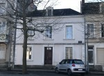 VENTE-6369-DESCHAMPS-IMMOBILIER-parthenay