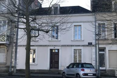 VENTE-6369-DESCHAMPS-IMMOBILIER-parthenay