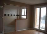 LOCATION-DG-462-DESCHAMPS-IMMOBILIER-parthenay
