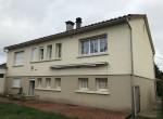 VENTE-6342-DESCHAMPS-IMMOBILIER-chatillon-sur-thouet-1