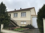 VENTE-6342-DESCHAMPS-IMMOBILIER-chatillon-sur-thouet