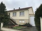 VENTE-6342-DESCHAMPS-IMMOBILIER-chatillon-sur-thouet