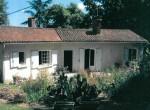 VENTE-6394-DESCHAMPS-IMMOBILIER-le-tallud-4