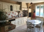 VENTE-6397-DESCHAMPS-IMMOBILIER-azay-sur-thouet-1