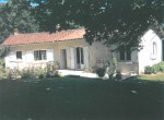 VENTE-6394-DESCHAMPS-IMMOBILIER-le-tallud