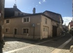 VENTE-6395-DESCHAMPS-IMMOBILIER-parthenay