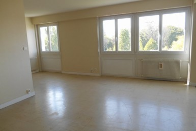 VENTE-5786-1228-DESCHAMPS-IMMOBILIER-parthenay