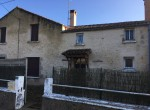 LOCATION-DG1445-DESCHAMPS-IMMOBILIER-gourge