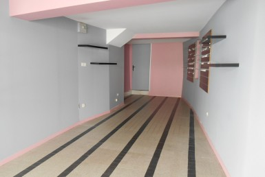 LOCATION-980-1228-DESCHAMPS-IMMOBILIER-parthenay
