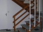 LOCATION-DG5170-DESCHAMPS-IMMOBILIER-parthenay-4