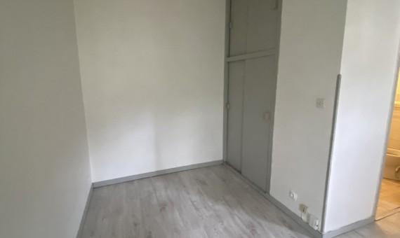LOCATION-9229-DM-IMMOBILIER-MONTAUBAN-montauban