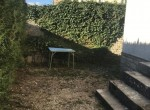 01875-AGENCE-DOYON-IMMOBILIER-LOCATION-CHAUMONT-4
