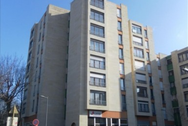 02180-AGENCE-DOYON-IMMOBILIER-VENTE-CHAUMONT