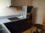 02180-AGENCE-DOYON-IMMOBILIER-VENTE-CHAUMONT-3