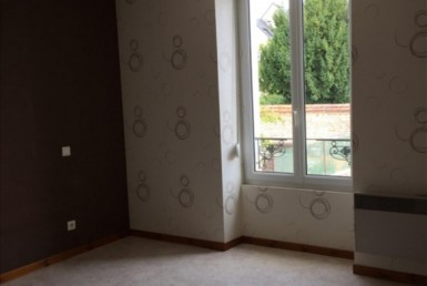 02194-AGENCE-DOYON-IMMOBILIER-LOCATION-CHAUMONT