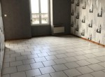 02194-AGENCE-DOYON-IMMOBILIER-LOCATION-CHAUMONT-1