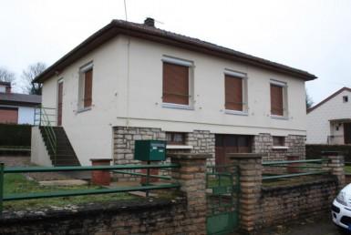 02357-AGENCE-DOYON-IMMOBILIER-VENTE-DOULAINCOURT
