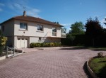 02418-AGENCE-DOYON-IMMOBILIER-VENTE-CHAUMONT