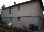 02418-AGENCE-DOYON-IMMOBILIER-VENTE-CHAUMONT-3