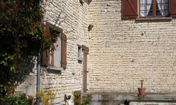 01905-AGENCE-DOYON-IMMOBILIER-VENTE-PONT-LA-VILLE