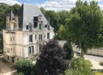 02423-AGENCE-DOYON-IMMOBILIER-VENTE-CHAUMONT-5
