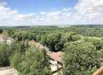 02423-AGENCE-DOYON-IMMOBILIER-VENTE-CHAUMONT-7