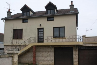 02386-AGENCE-DOYON-IMMOBILIER-VENTE-CHAUMONT