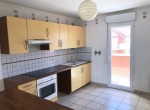 02424-AGENCE-DOYON-IMMOBILIER-VENTE-CHAUMONT-3
