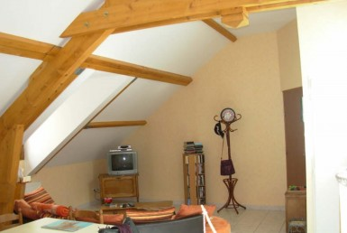 00750-AGENCE-DOYON-IMMOBILIER-LOCATION-CHAUMONT-1