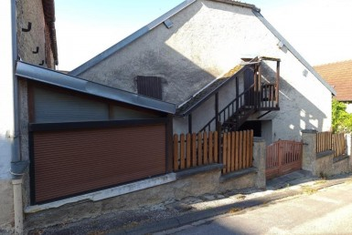 02449-AGENCE-DOYON-IMMOBILIER-VENTE-RIMAUCOURT