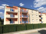 02424-AGENCE-DOYON-IMMOBILIER-VENTE-CHAUMONT-1