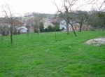 00579-AGENCE-DOYON-IMMOBILIER-LOCATION-ESSEY-LES-PONTS-2