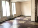 02446-AGENCE-DOYON-IMMOBILIER-VENTE-CHAUMONT-1