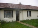 00318-AGENCE-DOYON-IMMOBILIER-LOCATION-CHAUMONT