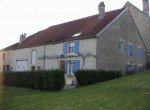 00579-AGENCE-DOYON-IMMOBILIER-LOCATION-ESSEY-LES-PONTS