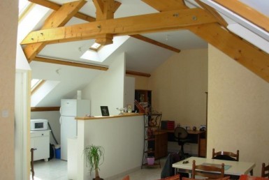 02425-AGENCE-DOYON-IMMOBILIER-LOCATION-CHAUMONT