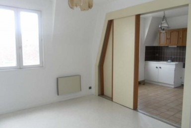 01475-AGENCE-DOYON-IMMOBILIER-LOCATION-CHAUMONT