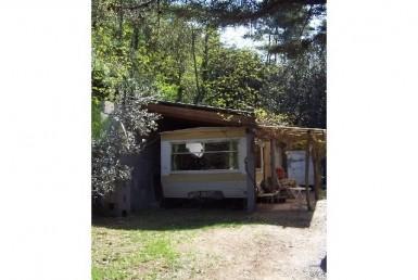 VENTE-3522-CEVENNES-SUD-IMMOBILIER-st-hippolyte-du-fort