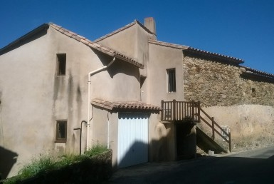 VENTE-3538-CEVENNES-SUD-IMMOBILIER-roquedur