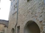 VENTE-3527-CEVENNES-SUD-IMMOBILIER-st-hippolyte-du-fort