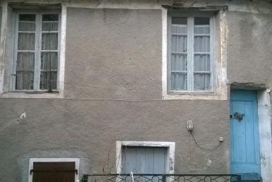 VENTE-3556-CEVENNES-SUD-IMMOBILIER-aulas